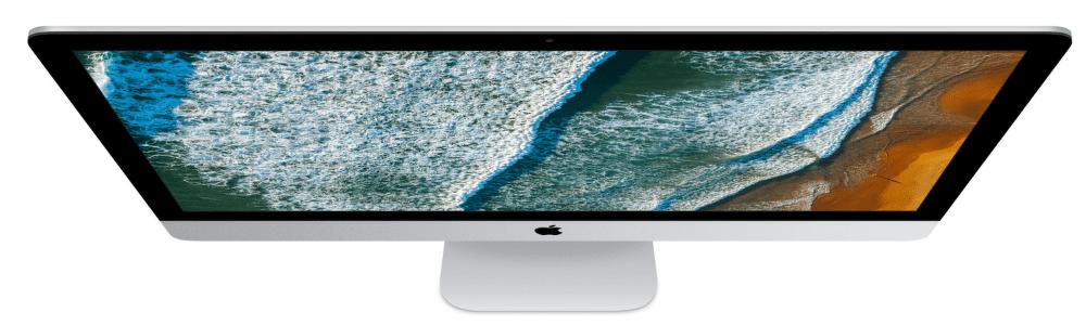 môžete pripojiť dva monitory k Mac minitri dni pravidlo dohazování recenzia