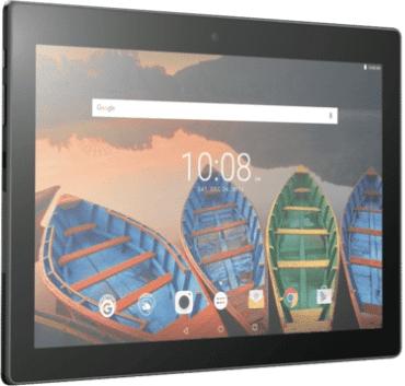 a53c88bdae Bezproblémový chod tabletu zabezpečuje štvorjadrový procesor MediaTek  MT8161 s frekvenciou 1.30 GHz a operačný systém Android Marshmallow 6.0.