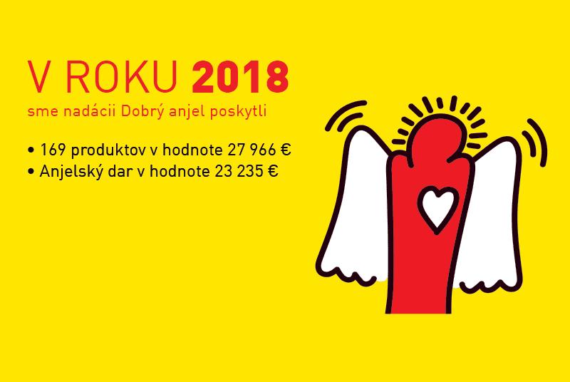 dobry-anjel-800x536