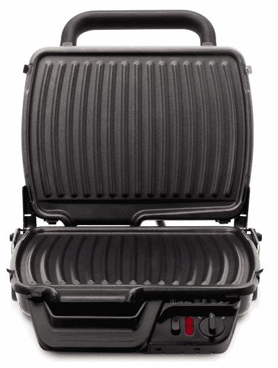 9b0f7e067e Tefal GC305012 Meat Grill UC600 · zobraziť ďalšie obrázky (+9) ...
