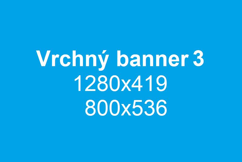 esis vrchny  mobil 3 2x
