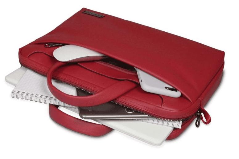 12669c2594 Port Design Zurich taška na notebook 13