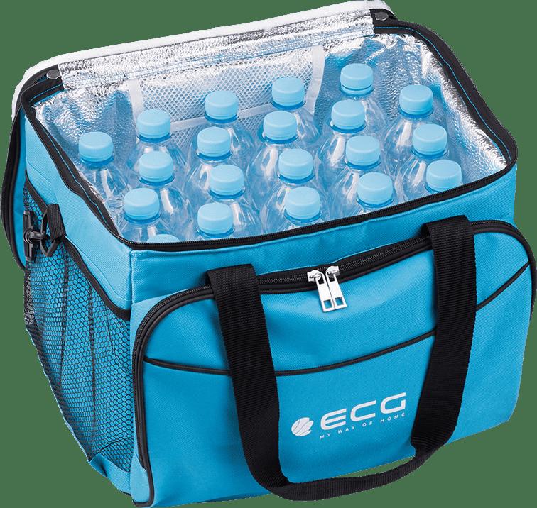 ECG AC 3010 C termo taška (30L) · zobraziť ďalšie obrázky (+5) ... 2026bcf239b