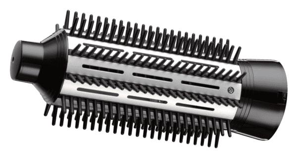 Braun AS330 Satin Hair 3 teplovzdušná kulma  d3b40f0a36e