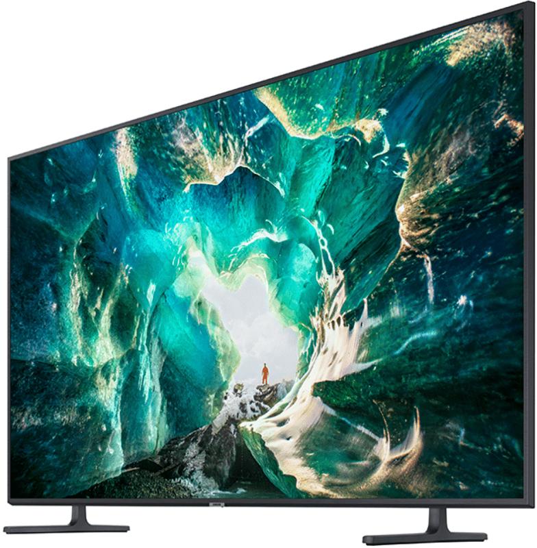 f619694f8 Samsung UE49RU8002U (2019) televízor   Nay.sk