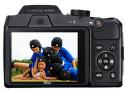 Nikon Coolpix B500 čierny