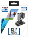 Trust 20893 držiak pre akčné kamery
