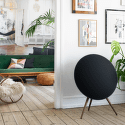BANG & OLUFSEN BeoPlay A9 BLK_05