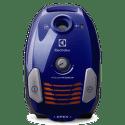 Electrolux EPF63DB PowerForce