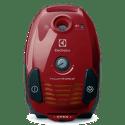 Electrolux EPF6ANIMAL PowerForce
