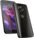 Motorola Moto X4 čierny