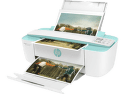 HP Deskjet Ink Advantage 3785, T8W46C