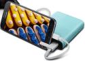 Samsung EB-PA710B Kettle powerbanka 10200 mAh