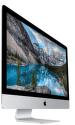 "Apple iMac 21.5"" FHD i5 2.3GHz 8GB 1TB Iris Plus Graphics 640"