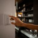 Philips Hue Dimming Switch stmievací spínač