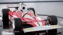 F1 2018 PS4 hra