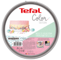 Tefal J1661204 Color Edition otváracia forma na tortu