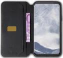 Celly Prestige Samusng Galaxy S9