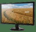 Acer K202HQLA UM.IX3EE.A01 čierny