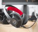 Koss GMR/545AIR USB