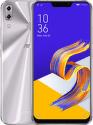 Asus ZenFone 5Z ZS620KL strieborný