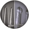 Braun AS720 Ionic Satin Hair 7