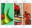 Apple iPhone 8 256GB vesmírne sivý