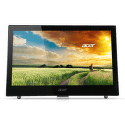 Acer Aspire Z1-602, DQ.B33EC.004 (čierna)