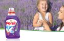 PERSIL Lavender 40
