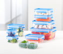 Tefal K3021612 MasterSeal Fresh plastový box (250ml)
