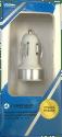 Carneo C101MS (mix farieb)