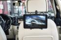 Hama 108391 - držiak na 7-10'' tablet do auta
