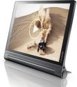 Lenovo Yoga Tablet 3 Plus sivý