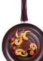 Tefal D5021953 Pleasure Wok (28cm)