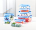 Tefal K3021412 MasterSeal Fresh plastový box (1,2L)