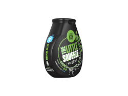 Limo Bar The Little Squeezy Energy sirup do vrecka (52ml)