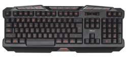 Trust GXT 280 LED Illuminated Gaming CZ/SK
