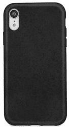 Forever Bioio puzdro pre iPhone 7 Plus/8 Plus, čierna