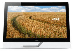 Acer T272HUL UM.HT2EE.009 čierno-strieborný