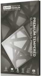 TGP tvrdené sklo pre Samsung Galaxy A6 2018, transparentné
