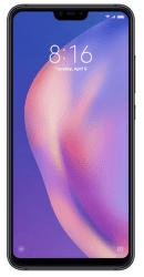 Xiaomi Mi 8 Lite 128 GB čierny