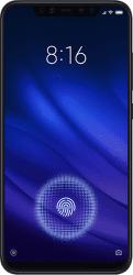 Xiaomi Mi 8 Pro čierny
