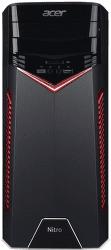Acer Nitro GX50-600 DG.E0WEC.025 čierny