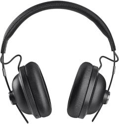 Panasonic RP-HTX90N čierne