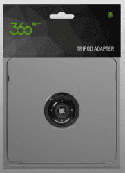 360 FLY - Tripod adaptér