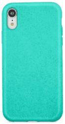 Forever Bioio puzdro pre iPhone 7 Plus/8 Plus, mätová