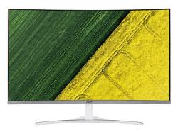 Acer ED322QA UM.JE2EE.A01 biely