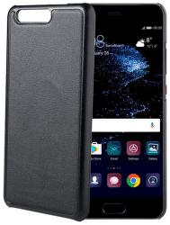 Celly Ghostcover puzdro pre Huawei P10, čierna