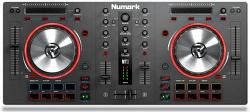 Numark Mixtrack 3 DJ kontrolér