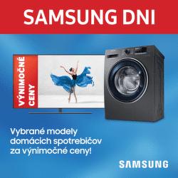 Samsung dni